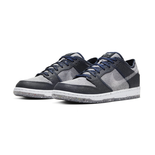 Nike SB Dunk Low E Crater Do Good Release Raffle