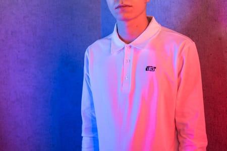 Cadeau Tips en Ideeën Streetwear