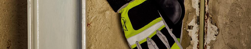 Longboard Slide Handschuhe