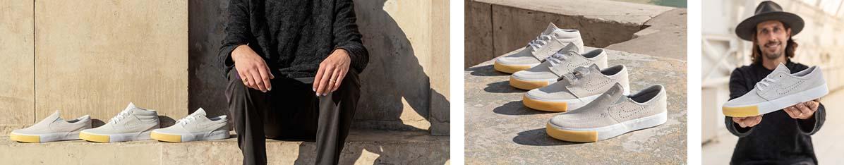 hot sales 7da2d a7cab Nike SB Janoski Schuhe online kaufen   skatedeluxe Skateshop