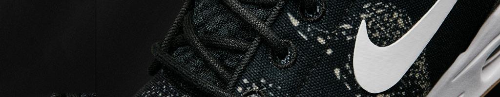 Nike SB Swarm Pack