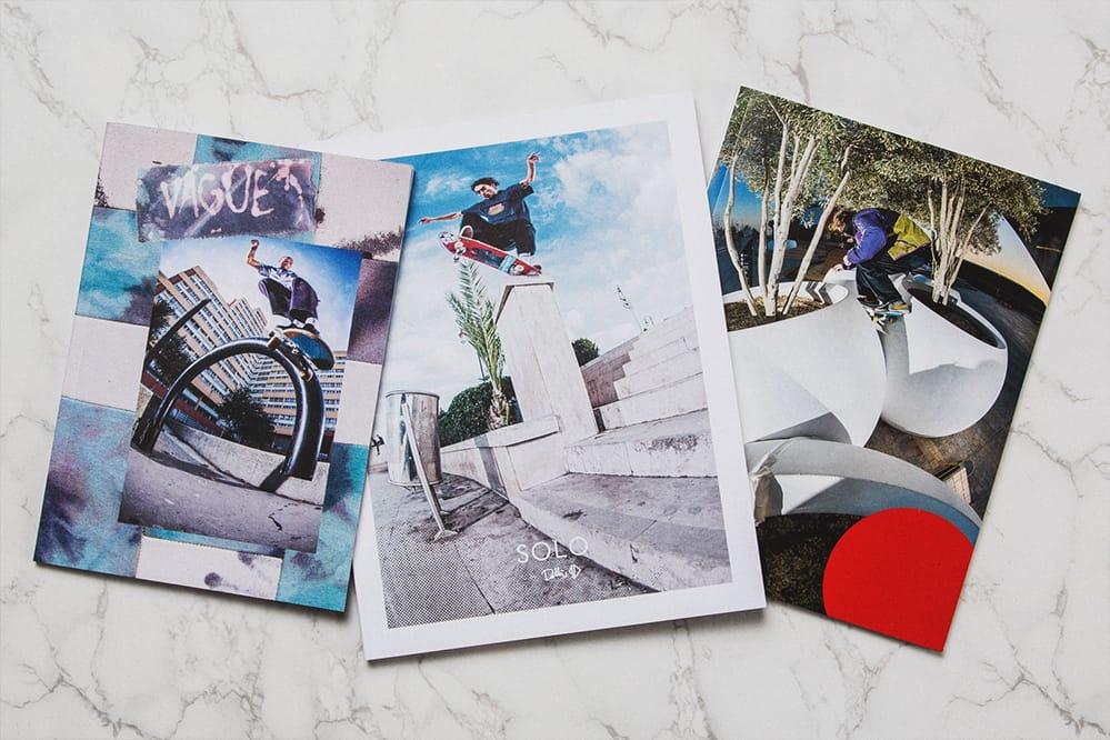 Skate Mag