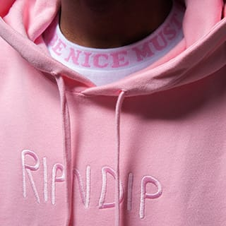 ripndip Shop