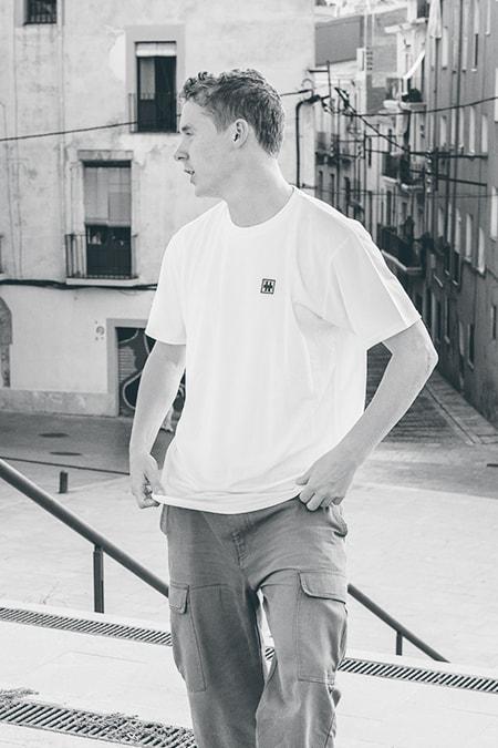skatedeluxe Team | Martin Sandberg