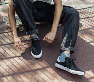 adidas 3MC schoenen