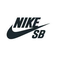 Nike SB Logo