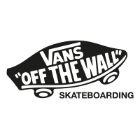 Vans Logo