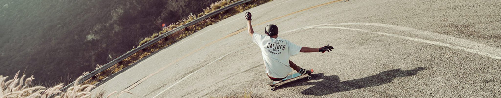 Caliber Trucks shop en ligne