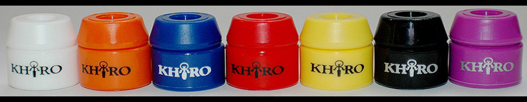 Khiro Negozio Online
