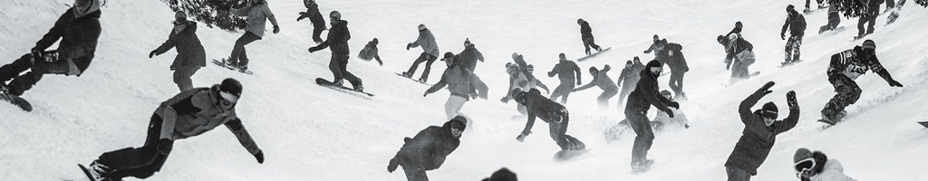 Nitro Snowboards shop en ligne