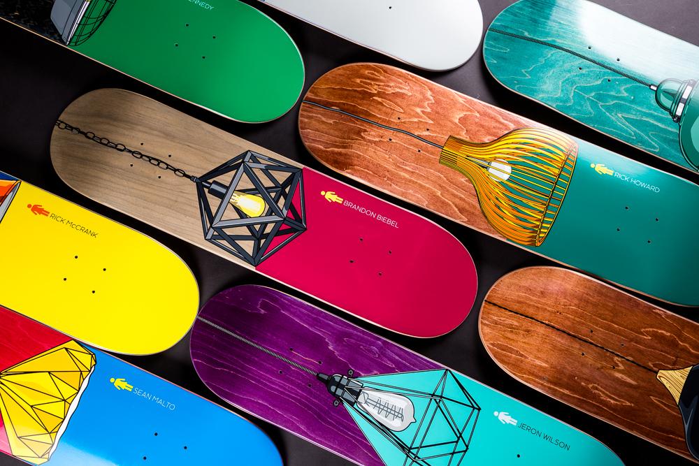 skate shop online sverige