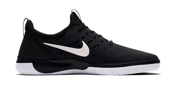 nyjah free shoe