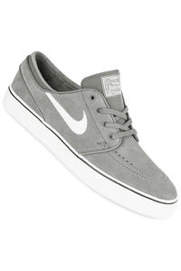 Nike SB Zoom Stefan Janoski Shoe (cool grey white black)