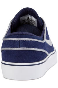 Nike SB Stefan Janoski Zapatilla kids (binary blue wolf grey white)