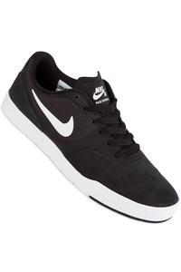 Nike SB Paul Rodriguez 9 CS Shoe (black white)