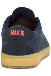 Nike SB Bruin Hyperfeel Shoe (obsidian gum)