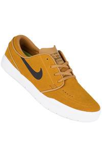 Nike SB Stefan Janoski Hyperfeel Shoes (desert ochre black)
