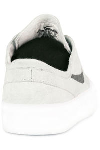 Nike SB Zoom Stefan Janoski Premium HT Shoes (summit white black)