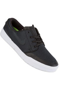 Nike SB Stefan Janoski Hyperfeel XT Shoe (anthracite black)