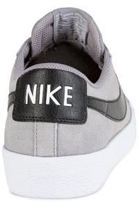 Nike SB Zoom Blazer Low Shoes (dust black white)