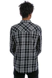 Iriedaily M.C. Valle Shirt (black)