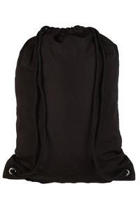 Iriedaily Pissizei Bag (black)