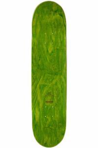 """Robotron Wasserski 8"""" Planche Skate (white)"""