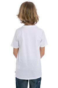 Nike SB Sportswear T-Shirt kids (white paramount)