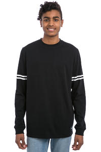 Antix Leotard Longsleeve (black)