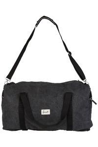 Forvert Canu Bag 64L (black)