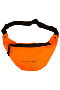 Forvert Neon Leon Tasche (orange)