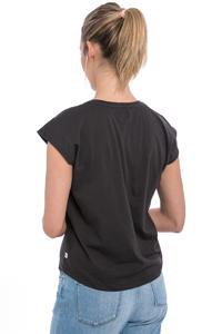 Forvert Luzula T-Shirt women (black used)