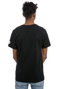 Anuell Broder T-Shirt (black)