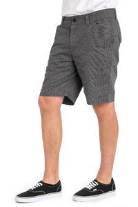 Dickies Lake City Shorts (gravel grey)