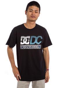 DC Legendz 94 T-Shirt (black)