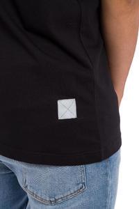 Legalize Longboarding Legalize It T-Shirt (black)