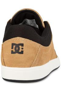 DC Course 2 Schuh (camel)