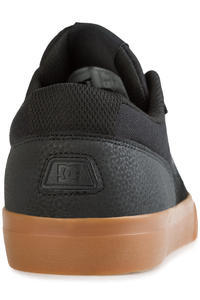 DC Switch S Shoe (black black gum)