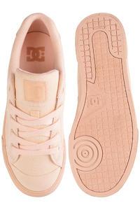 DC Chelsea TX Schuh women (peach cream)