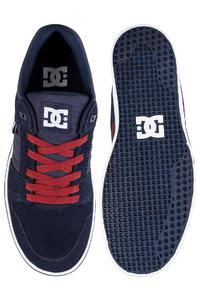 DC Course 2 Schuh (navy)