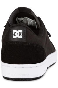 DC Astor  Shoe (black white)