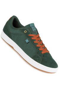 DC Astor Shoe (dark green)