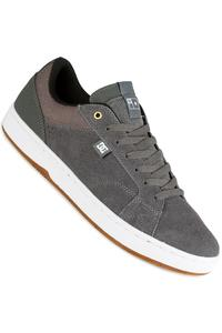 DC Astor Shoe (charcoal)