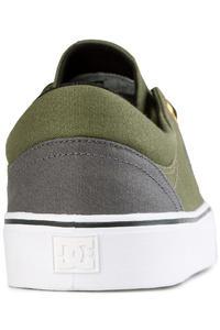 DC Trase TX Schuh (grey black green)