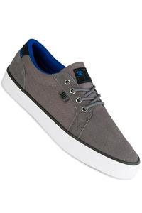 DC Council S Shoe (grey grey white)