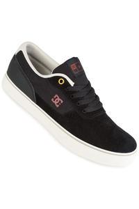 DC Switch S Shoe (black turtledove)