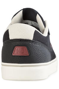 DC Switch S Shoes (black turtledove)