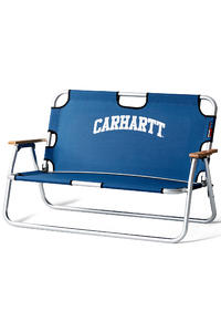 Carhartt WIP Sports Couch Acc. (navy)