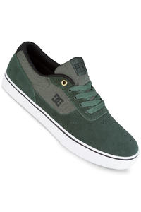 DC Switch S Shoe (deep forest)