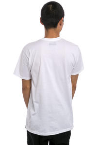 Altamont CFADC Push Through T-Shirt (white)